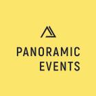 Panoramic Events Ltd logo
