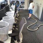 Tunbridge Wells Carpet Cleaners profile image.
