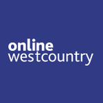 Online Westcountry profile image.