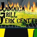 Jamaica Grill Jerk Center Inc  profile image.