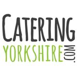 Catering Yorkshire  profile image.