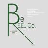 Mikayla Lewis: Be Reel profile image