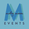 Molly Moon Events profile image