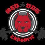 Red Dog CrossFit profile image.
