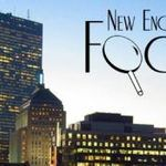 New England Focus Group profile image.