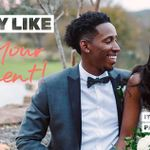 Complete Weddings + Events profile image.