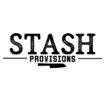 Stash Provisions Catering profile image.