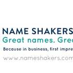 Name Shakers profile image.