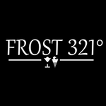 Frost 321 profile image.
