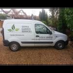 Sierra Garden Services profile image.