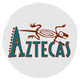 Azteca's Mexican Cuisine logo