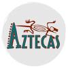 Azteca's Mexican Cuisine profile image