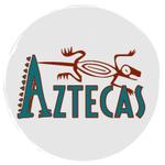 Azteca's Mexican Cuisine profile image.