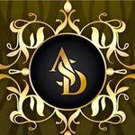 Amanda Sokimi Design profile image.