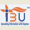 IBU CONSULTING LTD profile image