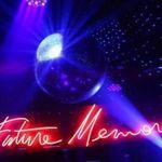 Miami Untamed profile image.
