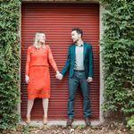 Laura Billingham Photography profile image.