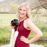 Brooke Leigh Photography profile image.