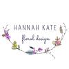 Hannah Kate Floral Design profile image
