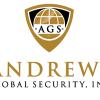 AGS Protect profile image