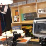 iStudios Media profile image.