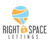 RightSpace Lettings profile image