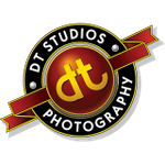 DT Studios Photography profile image.