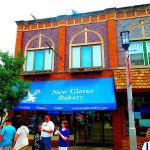 New Glarus Bakery profile image.
