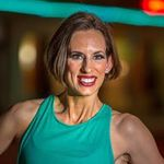 Kella Price Fitness/ HealthyFit  profile image.