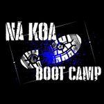 Nā Koa Boot Camp profile image.