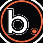 Bailey Built PLLC logo