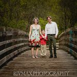 RivMax Photography profile image.