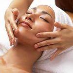 holistic therapy/massage profile image.