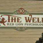 The Well Red Lion Psychology profile image.