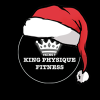 King Physique Fitness profile image