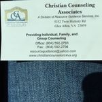 Healing Love Forgiveness, Inc profile image.