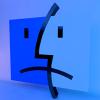 Express ipad Repair Nottingham profile image