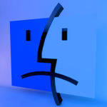 Express ipad Repair Nottingham profile image.