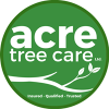 Acre Tree Care profile image