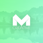 Max Louis Creative Ltd. profile image.