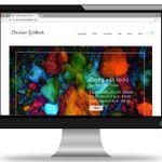 Design Cache profile image.