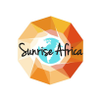 Sunrise Africa Tourism Services profile image