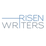 Risen Writers profile image.