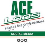 Ace Loos profile image.