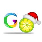 Go Lime Digital profile image.