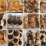chefness bakery profile image.