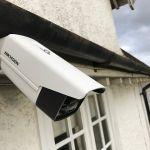 Security Smart UK profile image.