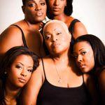 Coco Brown Cosmetics profile image.