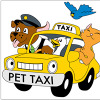 Bow's Buddies Pet & Taxi Services profile image