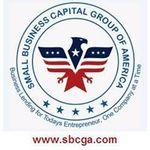Small Business Capital Group of Amercia profile image.
